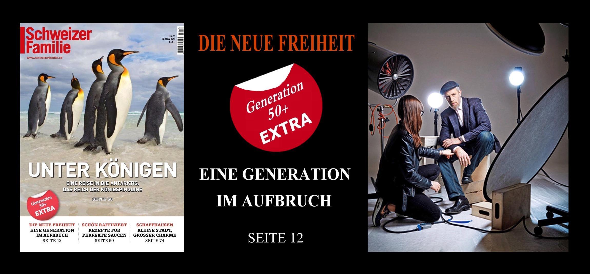 Generation 50+ EXTRA_5