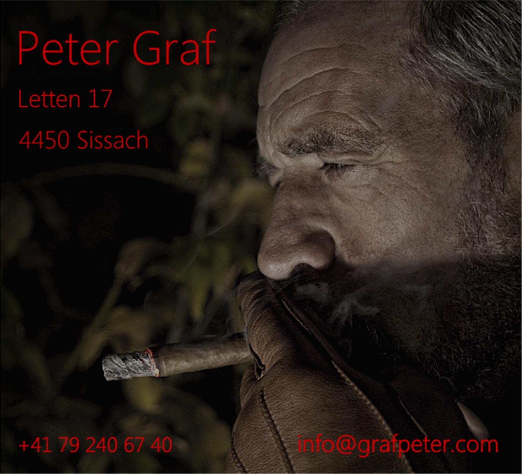ud_Contakt - Stumpä-12 - info statt peter_schrift dunkler_cut